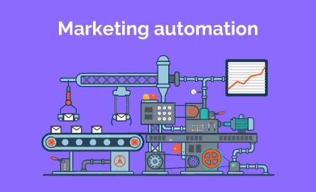 La automatización del marketing: ¿Cómo puede mejorar la productividad empresarial?